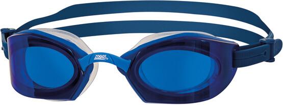 Zoggs Ultima Air Goggle Titanium Blue/Blue/Titanium 2018 Schwimmbrillen LtJ0iRA8Bv